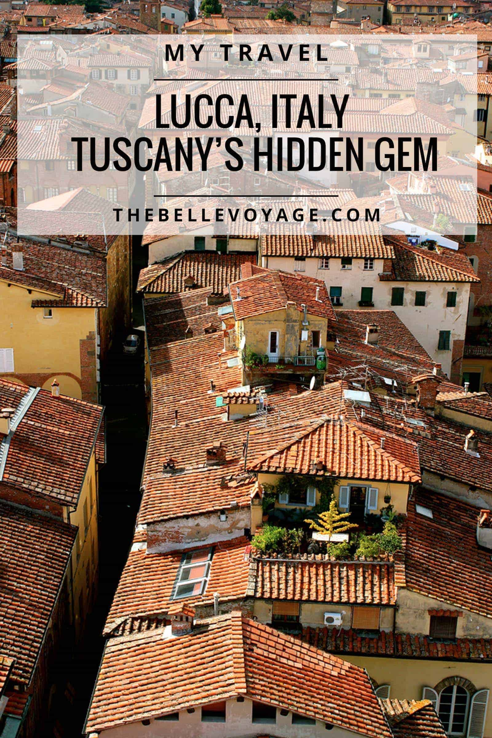 how to pack a suitcase for a month in italy