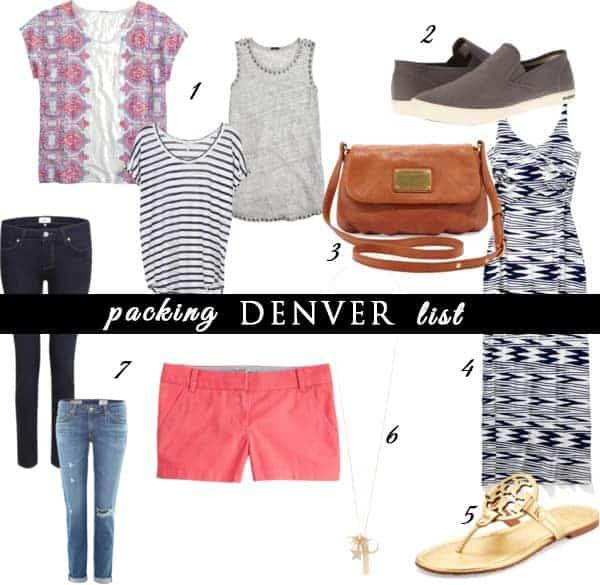 Denver trip copy
