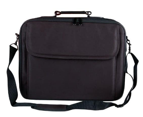 Why Carry a Standard Laptop Bag When You Can Have... | The ...: https://www.thebellevoyage.com/2014/08/why-carry-a-standard-laptop-bag-when-you-can-have/