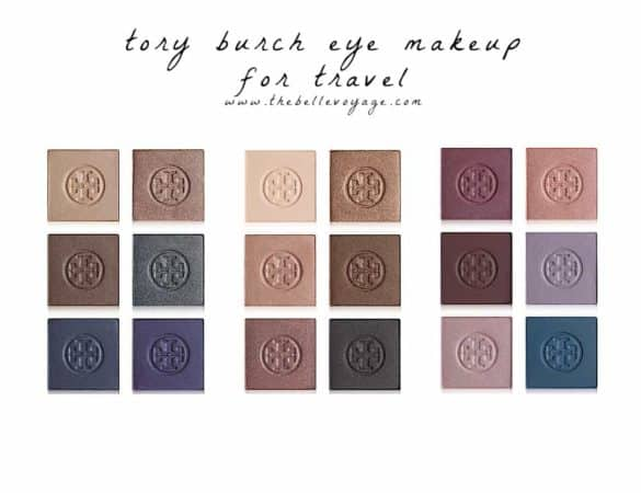 tory burch eye makeup