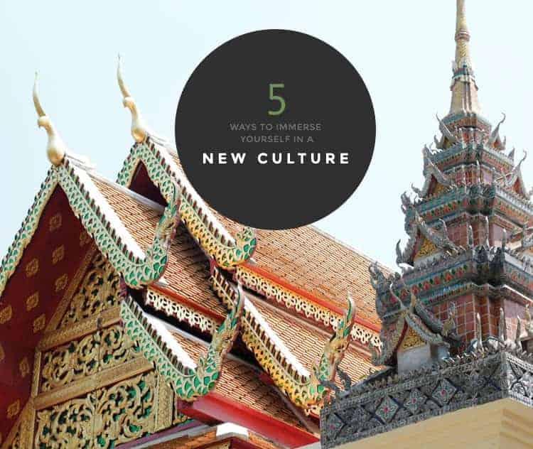 new culture
