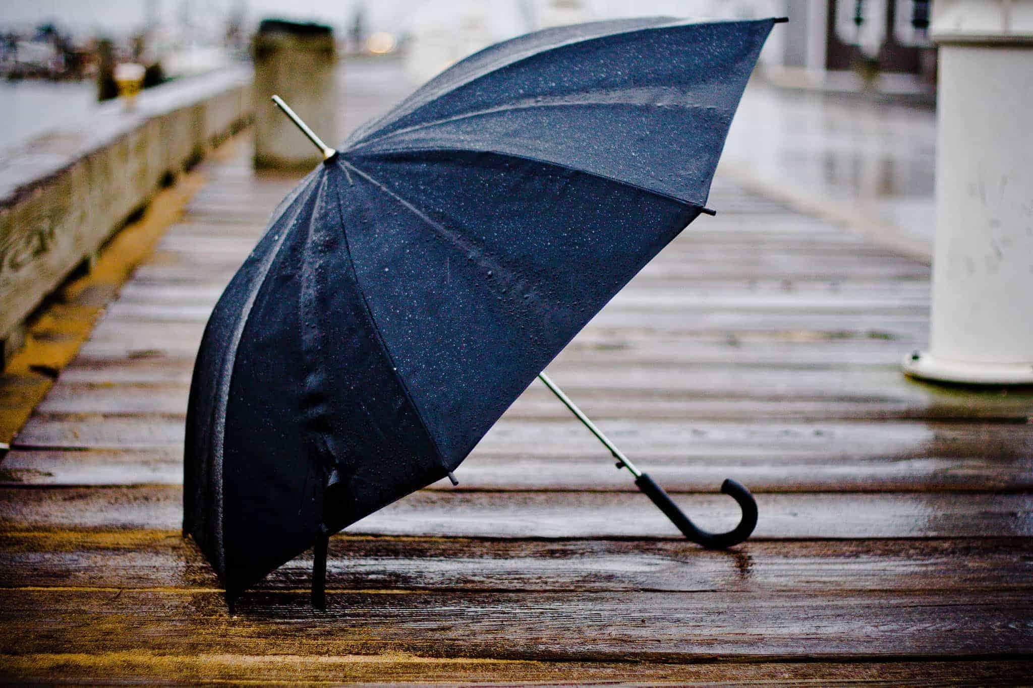Картинка дождь заказывали
