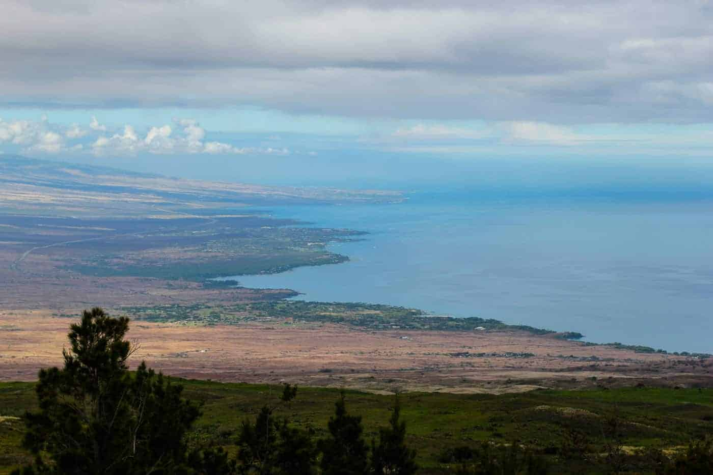 hawaii girls trip