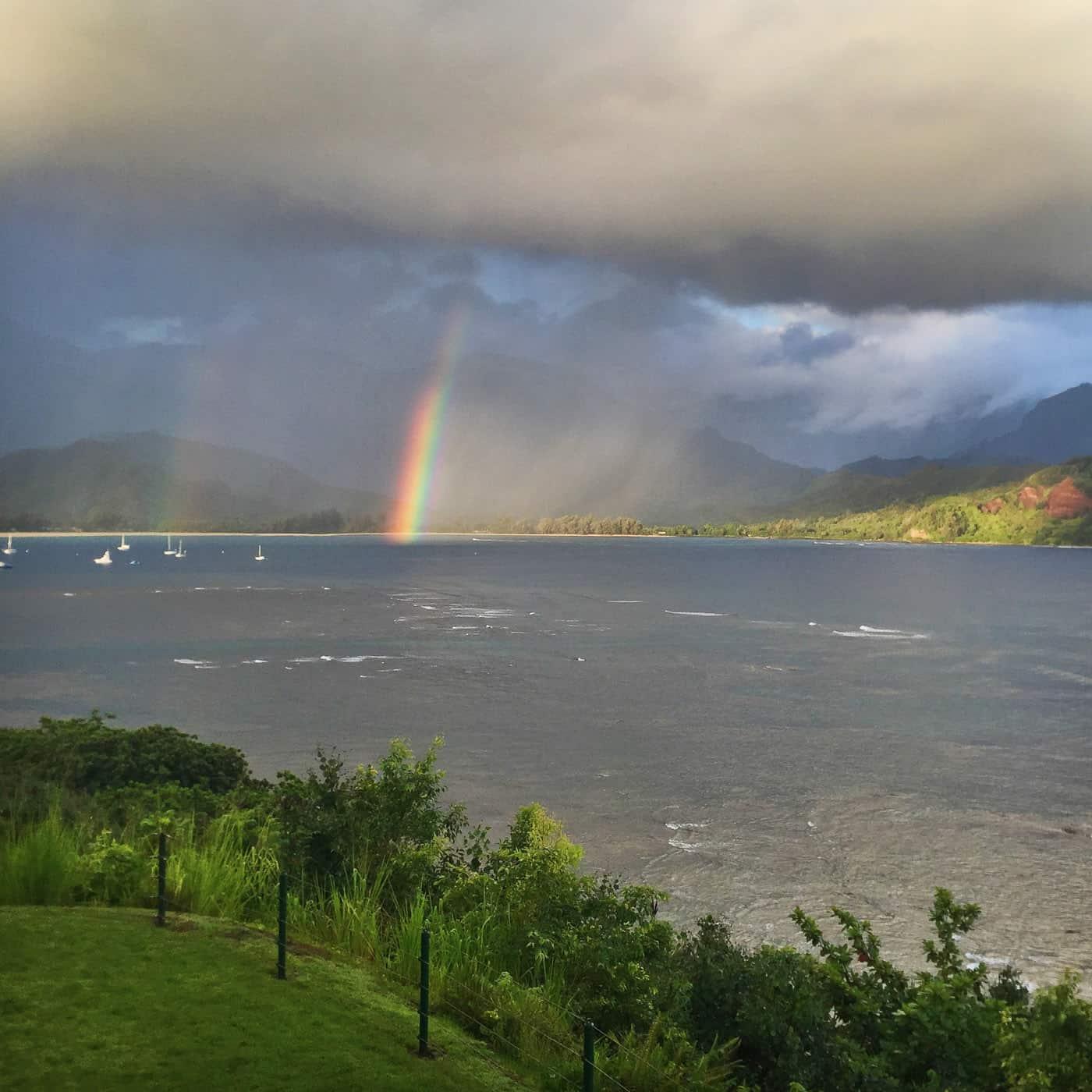 st regis kauai