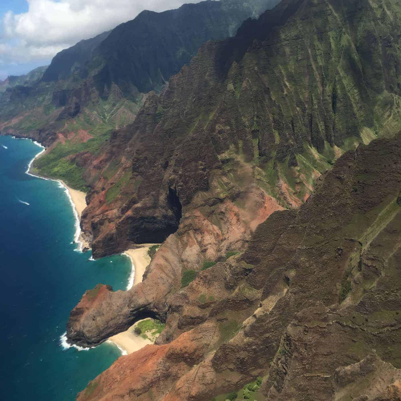Where to eat in kauai