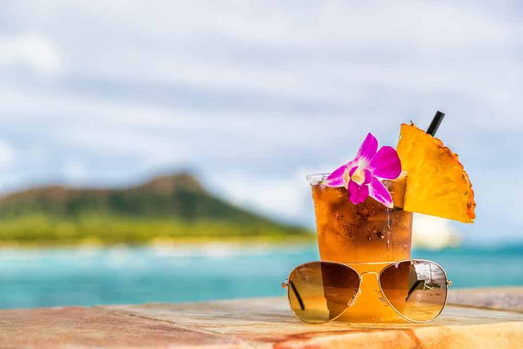 best places to eat in kauai