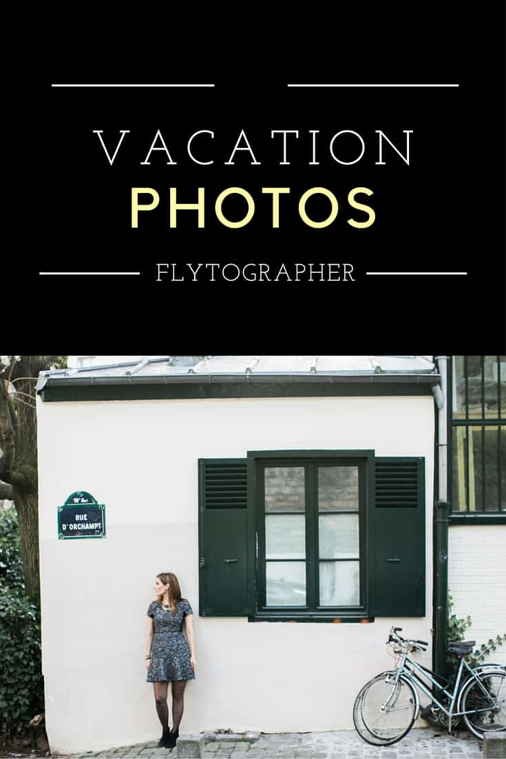 flytographer paris pinterest