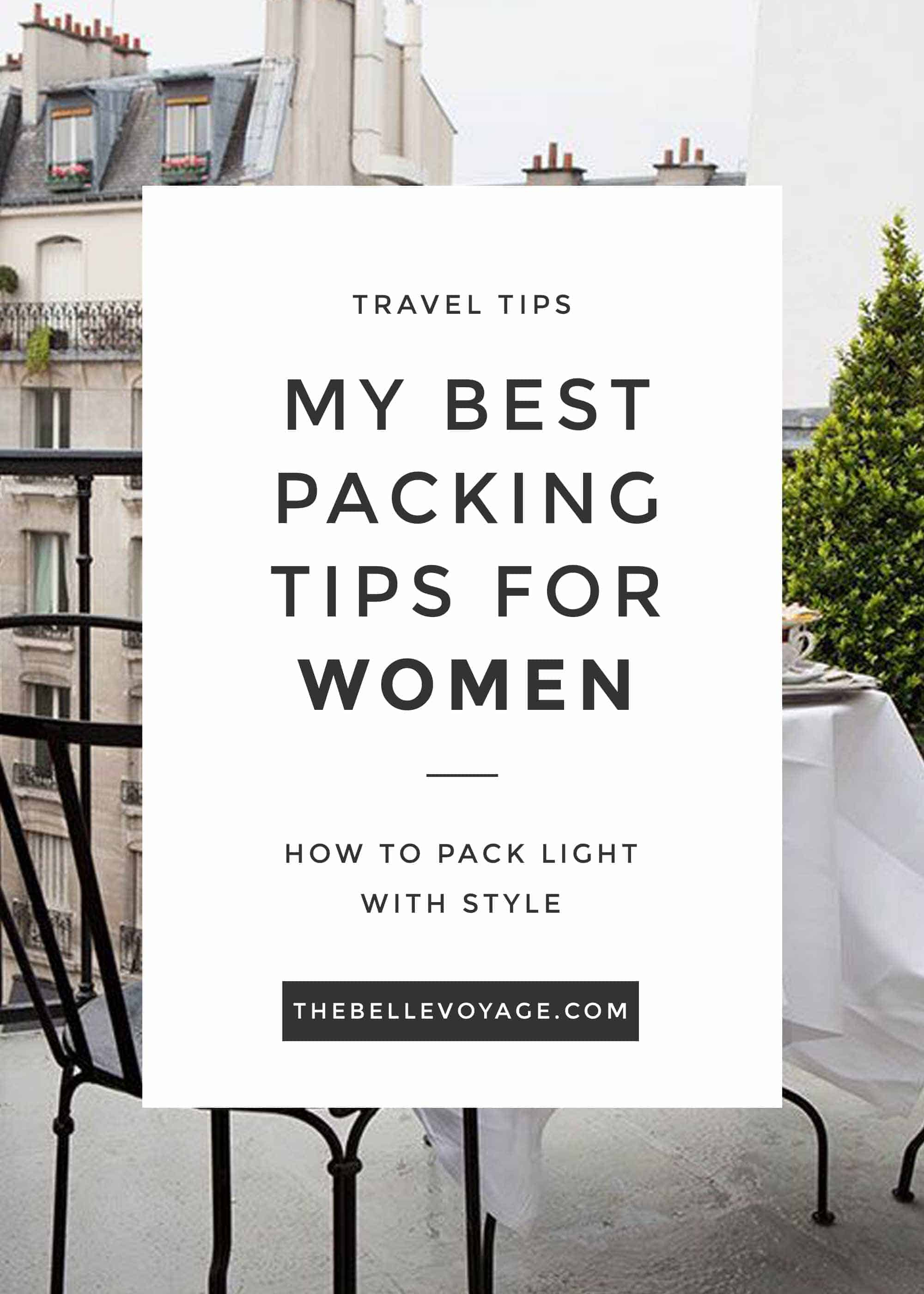 women travel outfits, women travel clothing, packing tips for travel, packing tips flying, packing tips carry on suitcase.