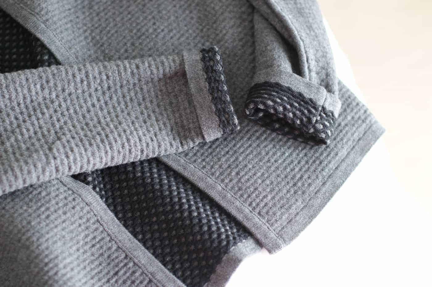 reversible sweater-1