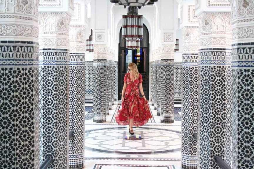 la-mamounia-hotel-morocco
