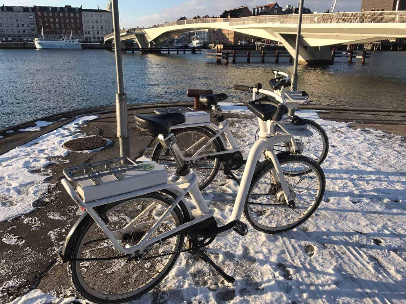 Copenhagen Denmark Travel Guide Itinerary-4