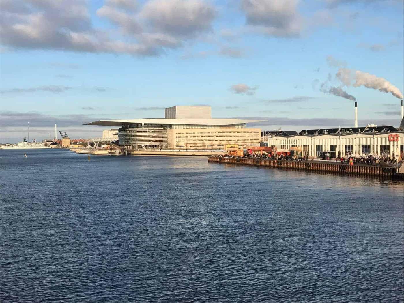 Copenhagen Denmark Travel Guide Itinerary-6
