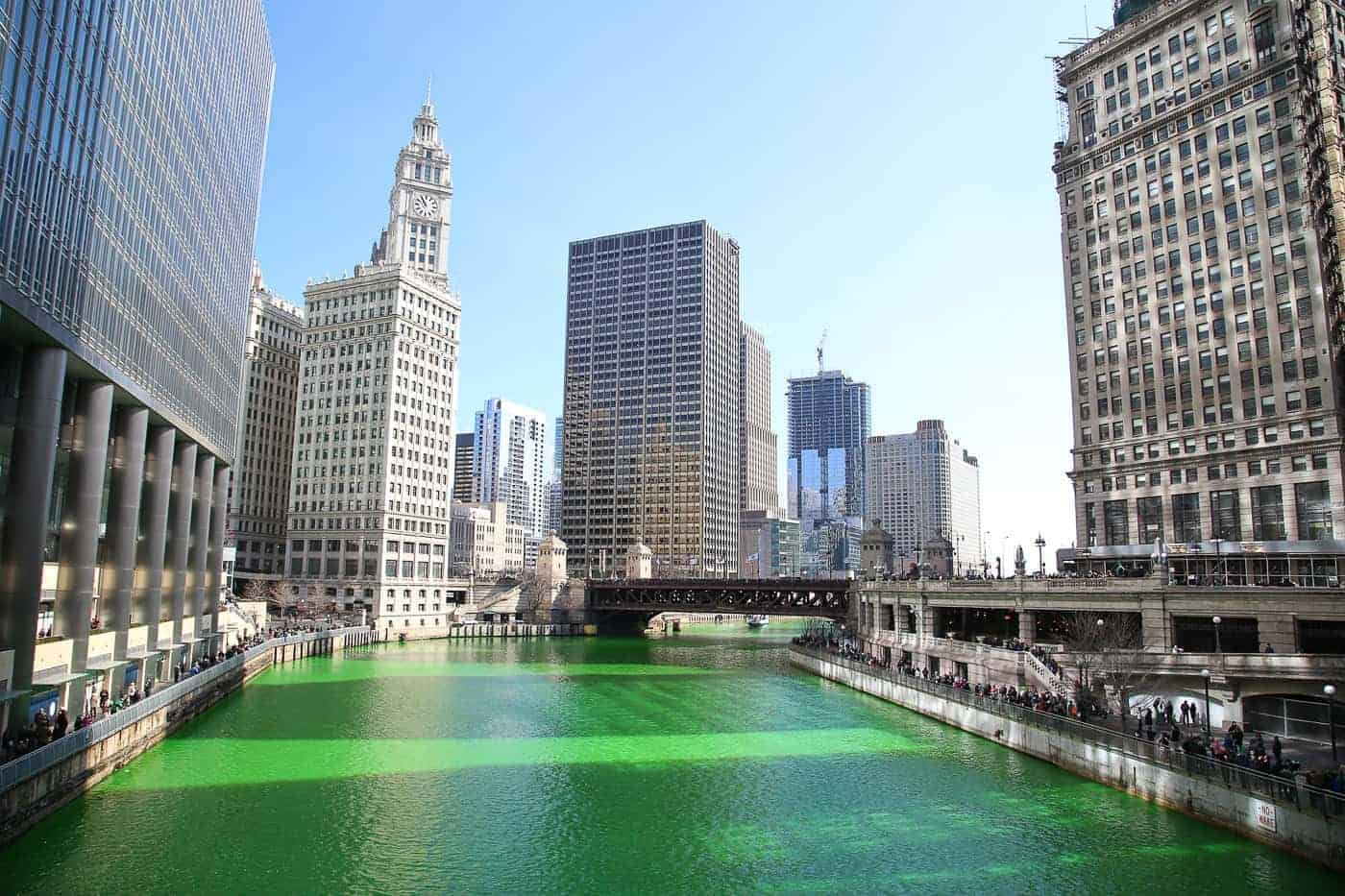 Chicago travel guide itinerary-3