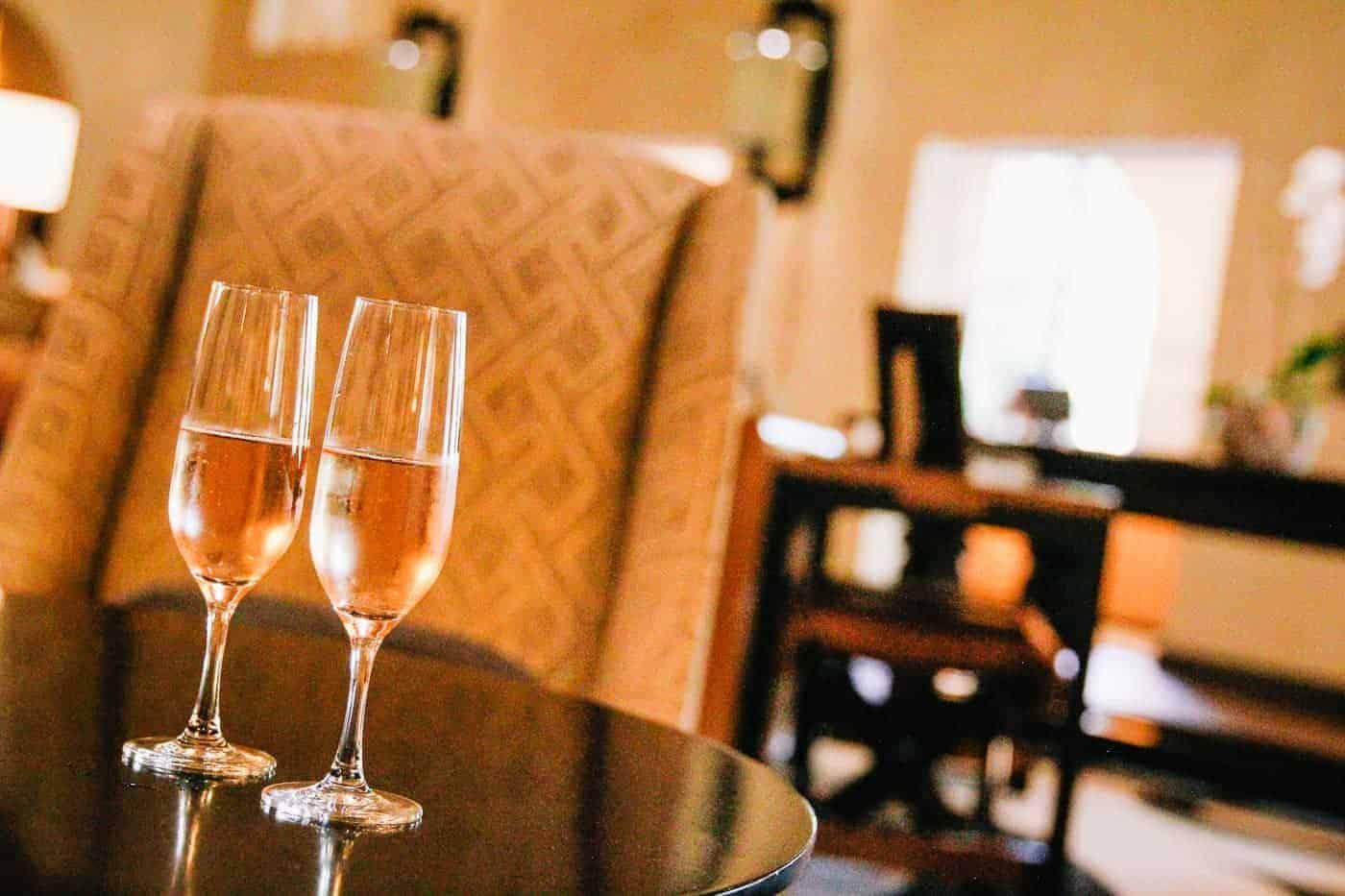 Sonoma luxury hotels fairmont