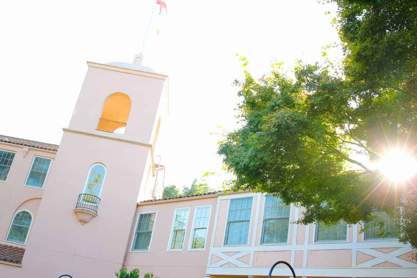 Sonoma California hotels where to stay