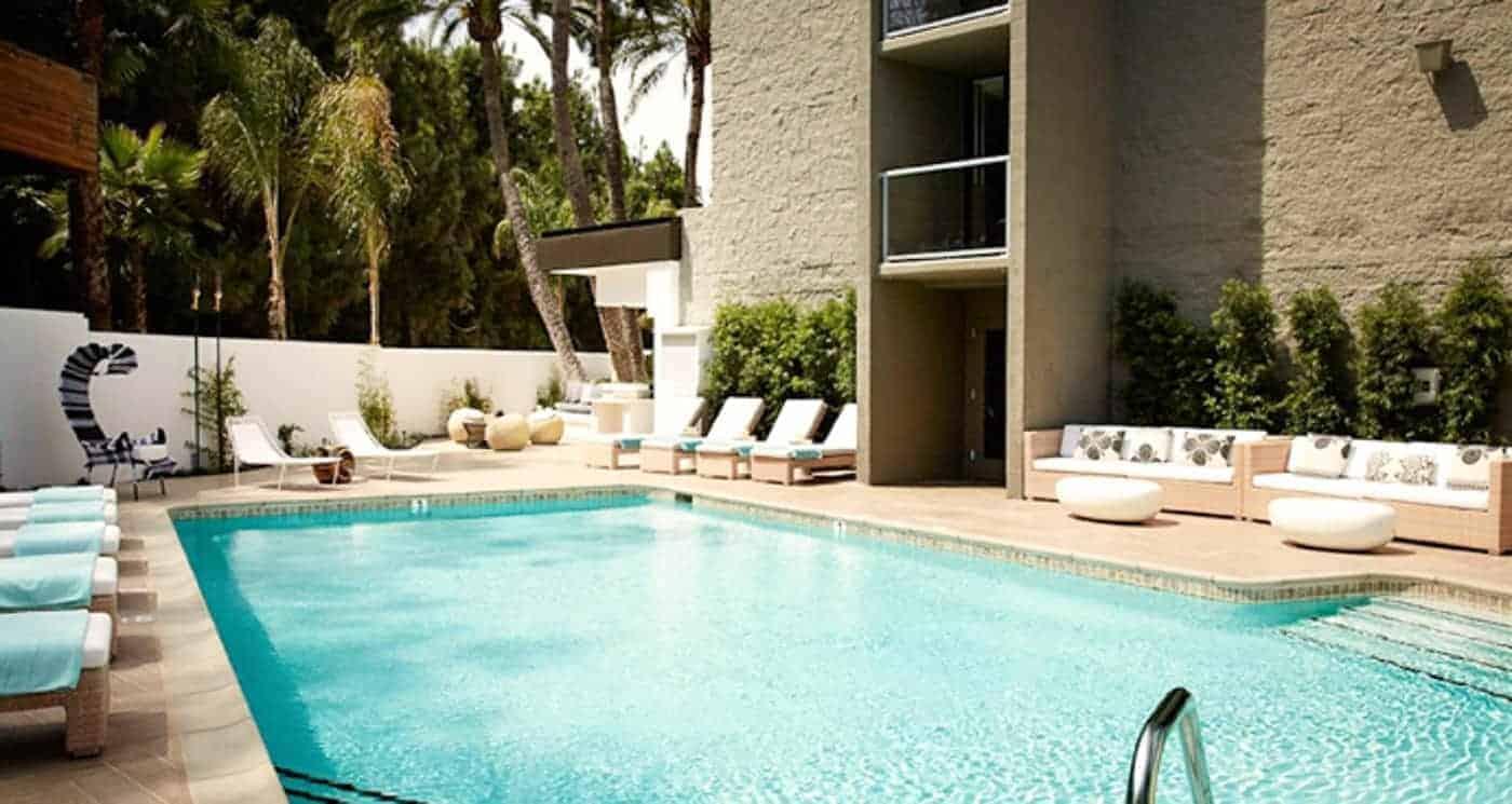 San Diego Boutique Hotels-2