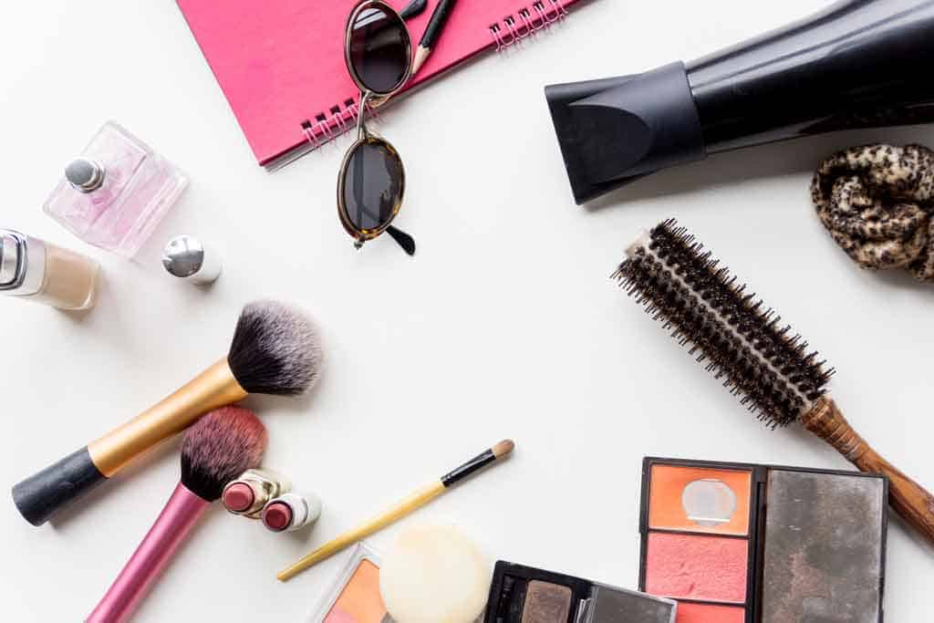 Mini Makeup Products Where To Find Them And What To Buy