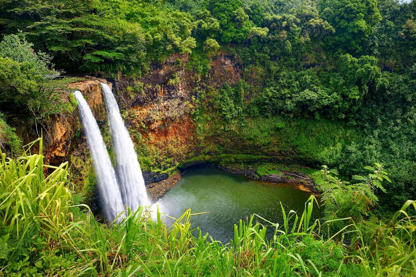 kauai itinerary travel guide 5