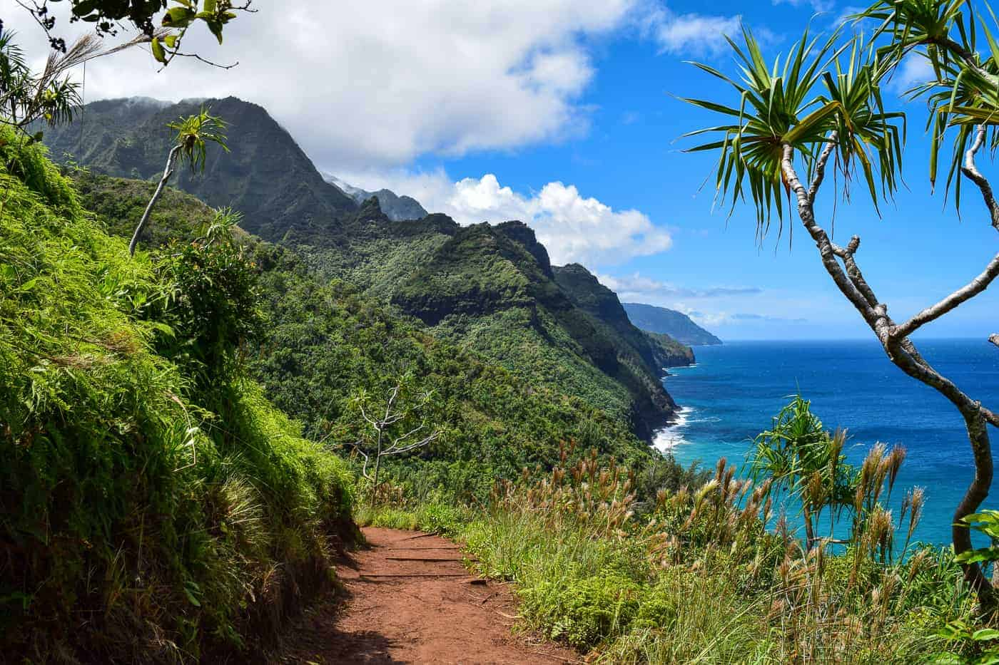 kauai itinerary travel guide 6