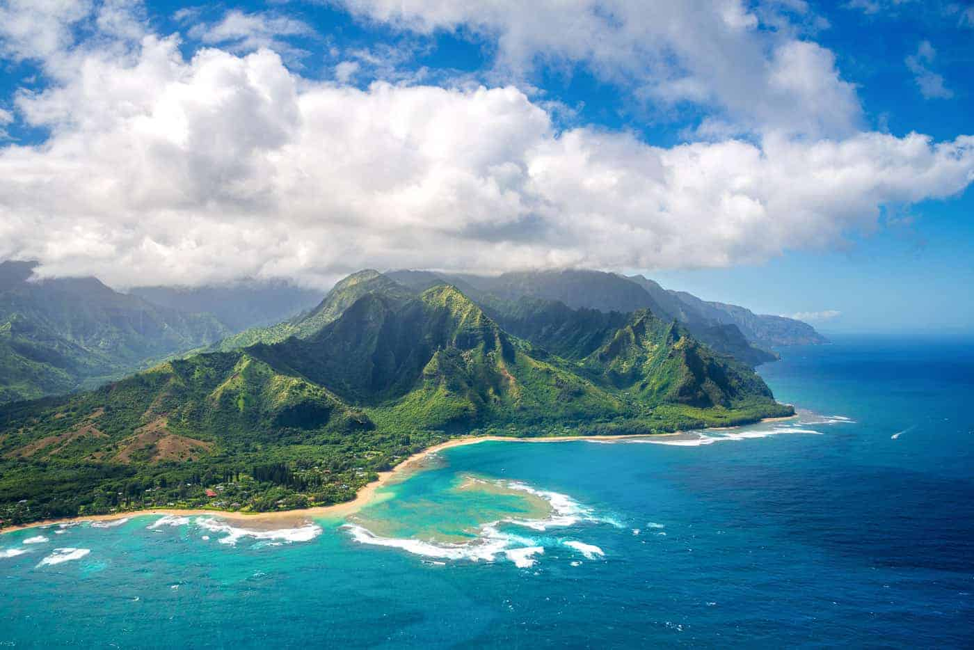 Best Things To Do In Hawaiian Islands