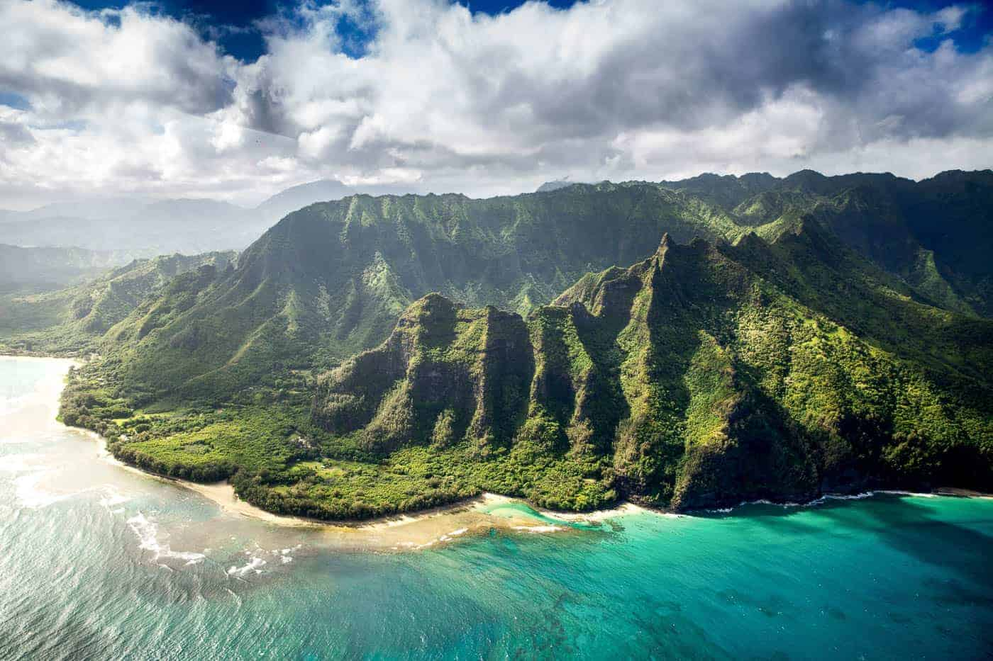 Which hawaiian island for first timers-2