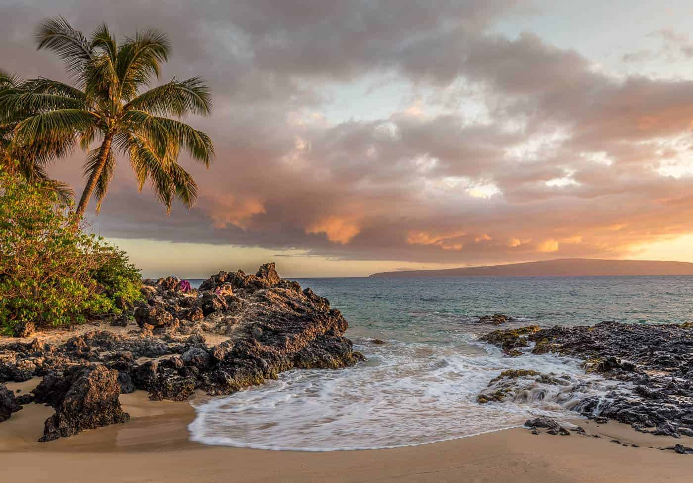 Which island to visit in hawaii first time