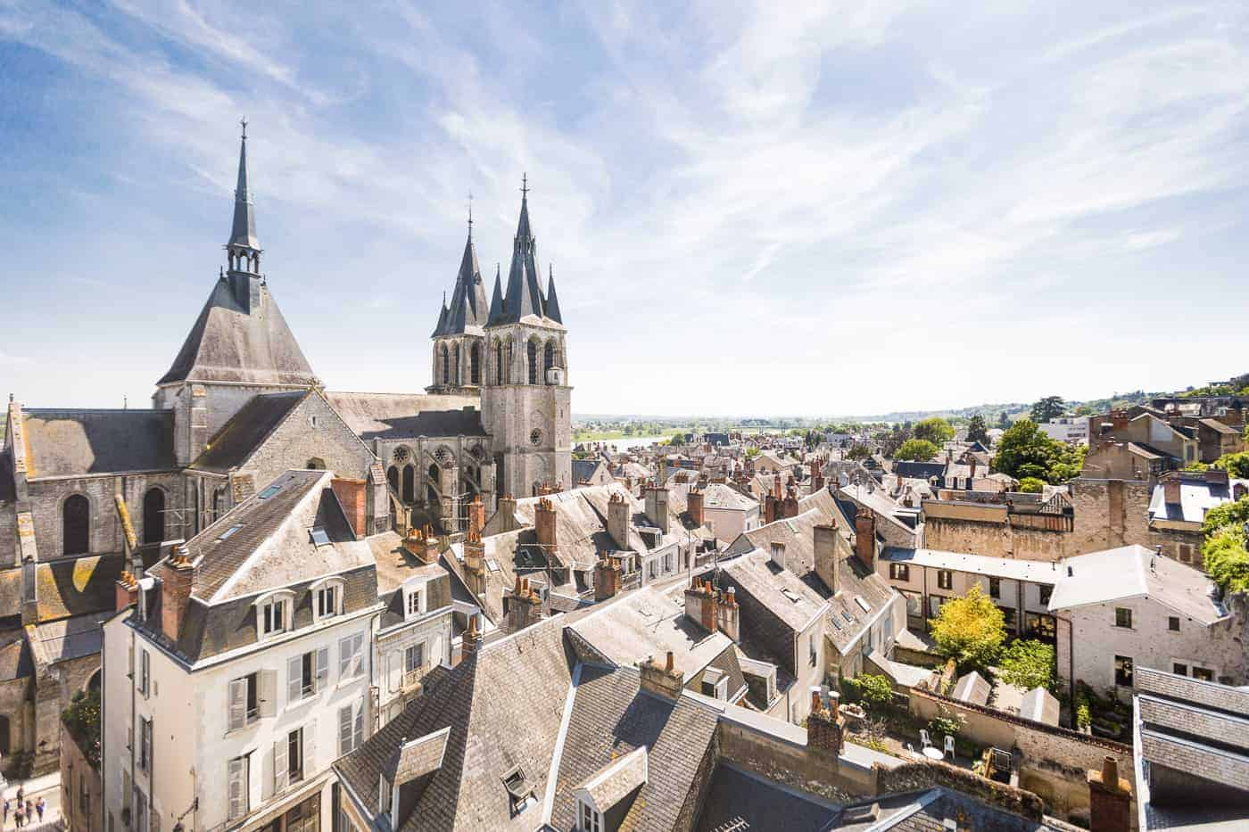 common tourist mistakes in Europe